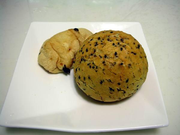 麻糬麵包之1 韓國麵包.JPG