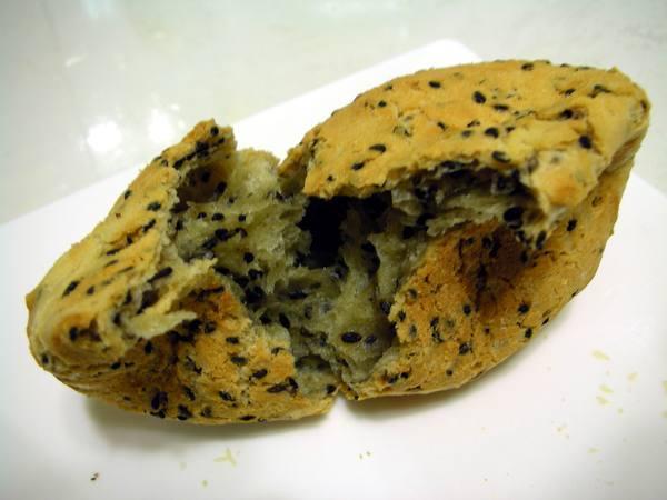 麻糬麵包之3 韓國2.JPG