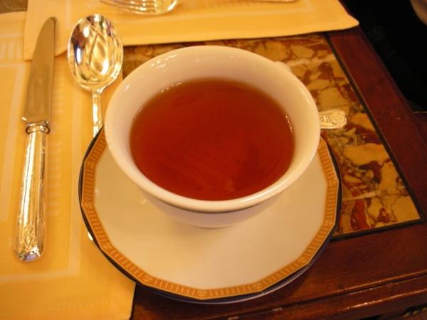 半島下午茶之茶.JPG