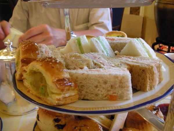 第二層三明治.JPG