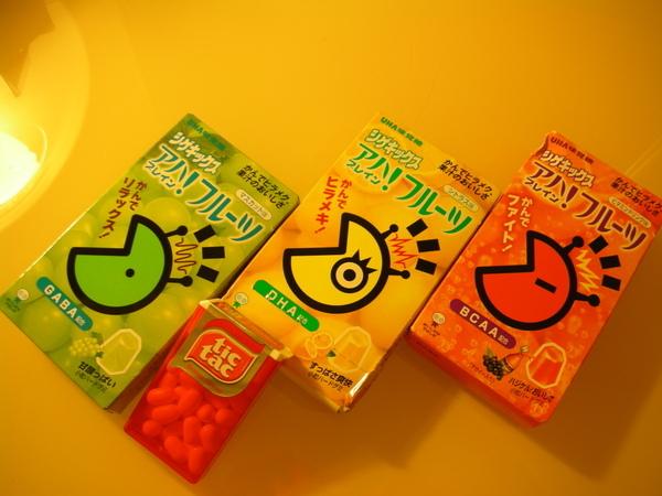 日本味覺糖.JPG