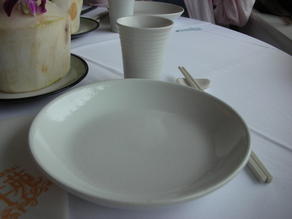 金牛苑之我很愛的餐具1.JPG