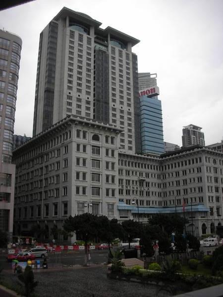 半島酒店.JPG