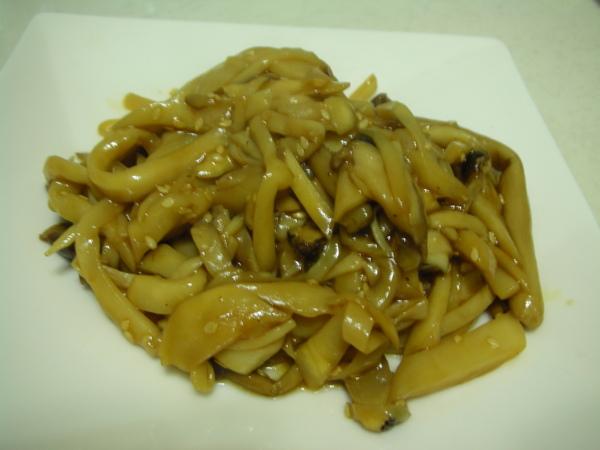 金平菇菇.JPG