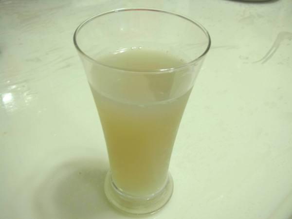涼拌蓮藕水之4 水.JPG