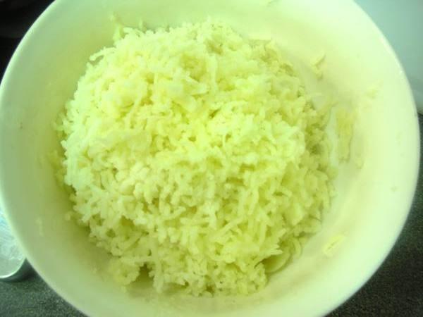 日式鹹魚馬鈴薯派之3 馬鈴薯泥.JPG