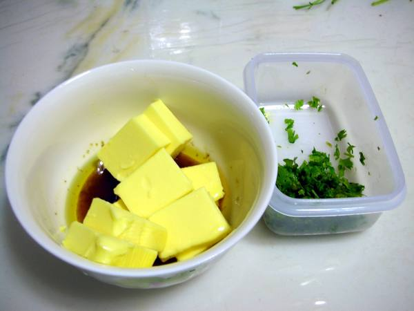 香菜奶油之1 材料.JPG