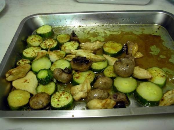 烤蔬菜1.JPG