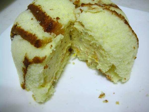 起司蛋糕派之7 成品1.JPG