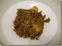 馬鈴薯燉肉5
