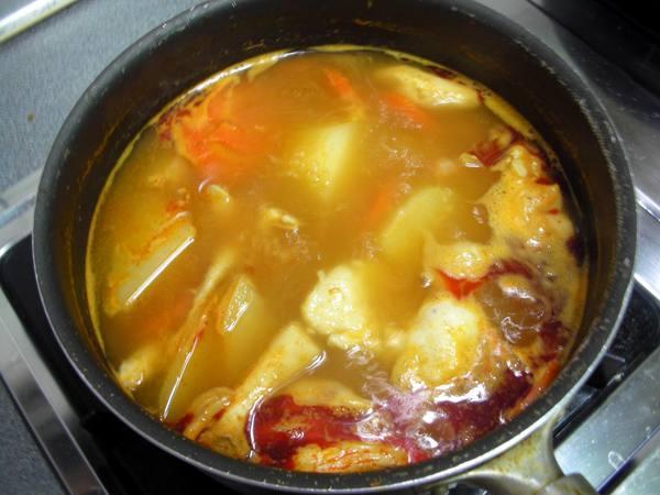 東炎湯之1 清湯.JPG