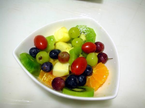 水果沙拉之2.JPG