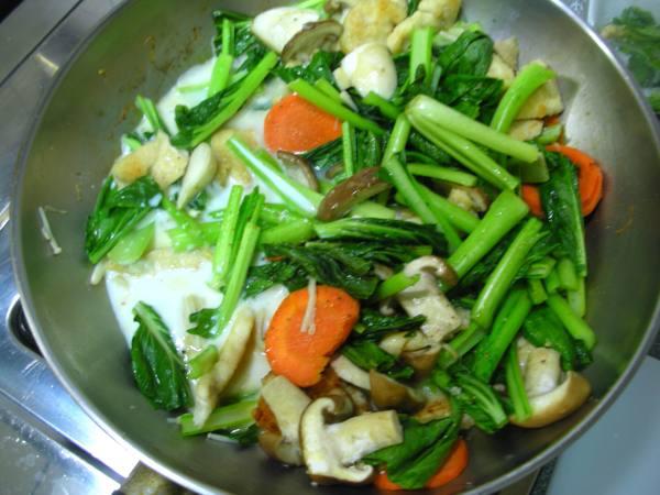 菇菇總匯奶油煮之8 完成.JPG
