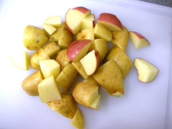 百里香馬鈴薯之2 切丁.JPG