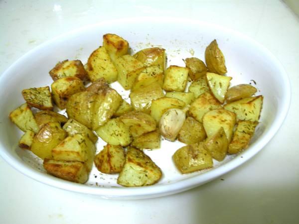 百里香馬鈴薯之5 成品1.JPG