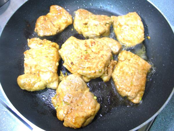 偽韓式烤肉之5 共7塊.JPG