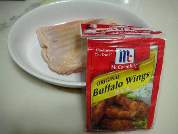 buffalo 雞胸之1 材料.JPG