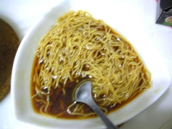 日本拉麵之6 醬油.JPG