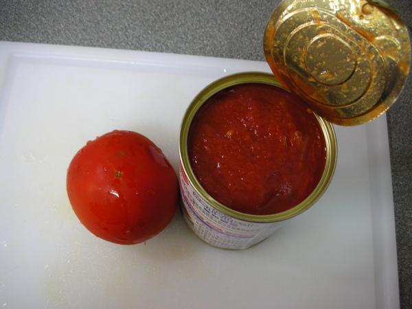 紅酒燉牛肉之5 加番茄.JPG
