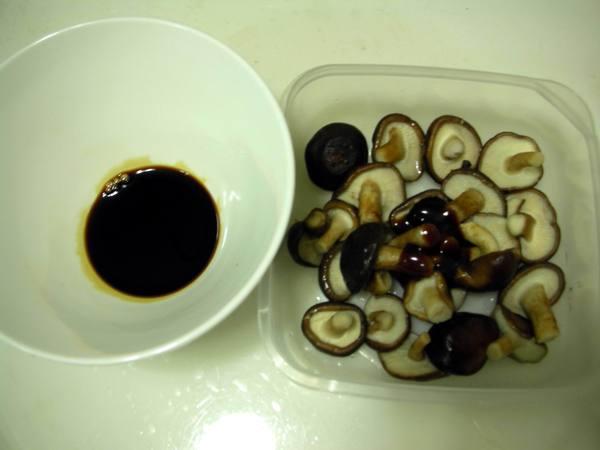 蠔油香菇之1 材料.JPG