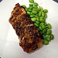 香料鮭魚5.JPG