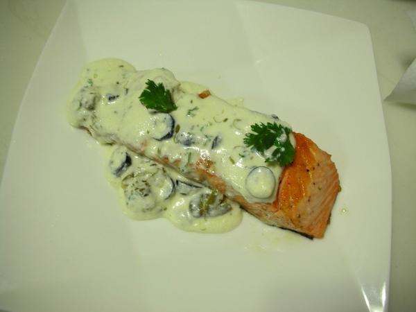 香煎鮭魚8.JPG