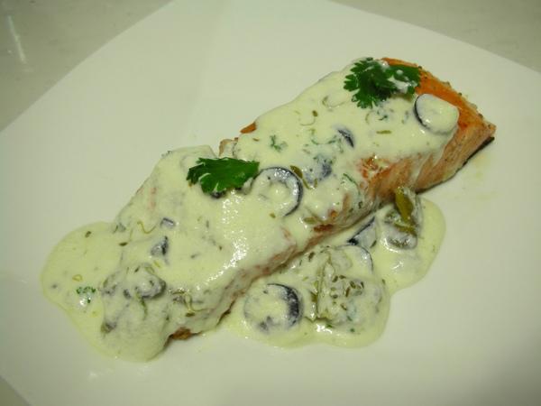 香煎鮭魚9.JPG