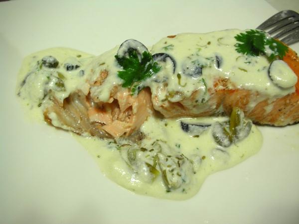 香煎鮭魚10.JPG