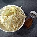 涼拌黃豆芽1.JPG