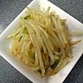 涼拌黃豆芽3.JPG