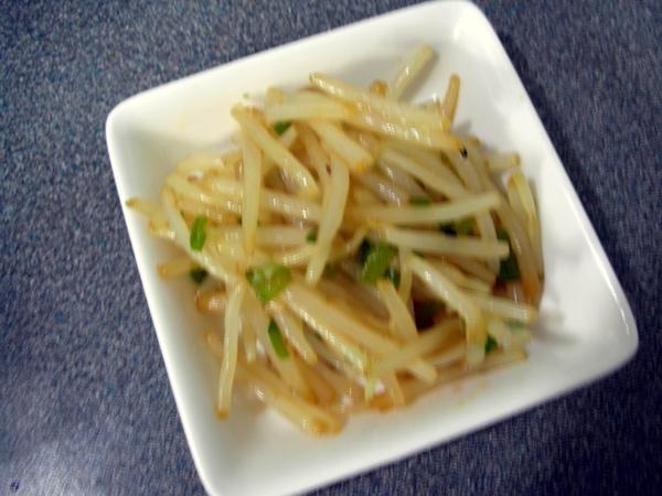 涼拌黃豆芽4.JPG
