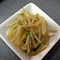 涼拌黃豆芽5.JPG