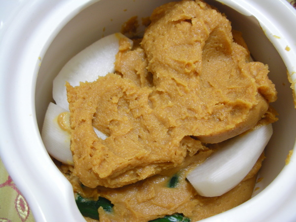味增醃菜3.JPG