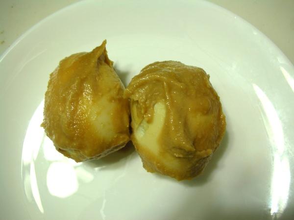 味增醃蛋1.JPG
