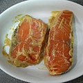 味增醃魚2.JPG