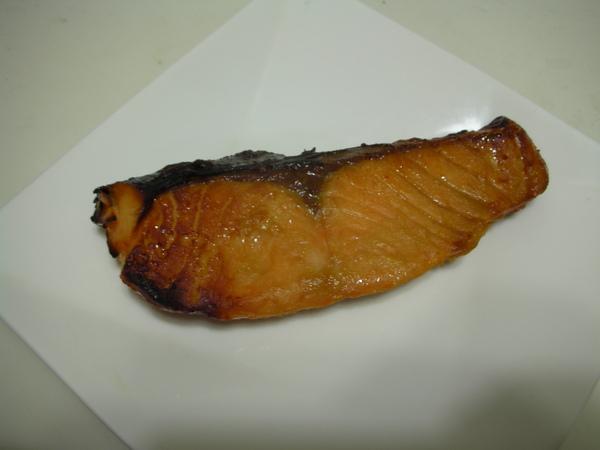 味增醃魚4.JPG
