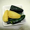 味增醃菜5.JPG