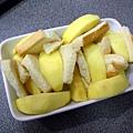 蘋果麵包布丁1.JPG