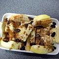蘋果麵包布丁4.JPG