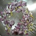 胡蘿蔔酸甜醬3.JPG