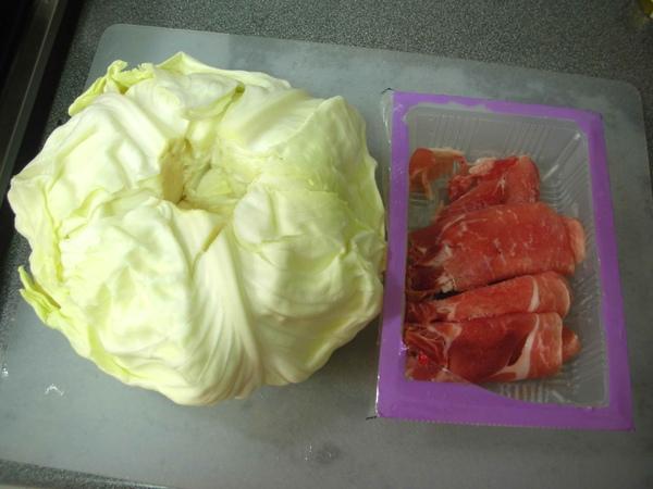 高麗菜豬肉2.JPG