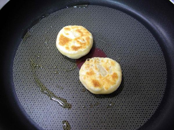 蘿蔔絲餅9.JPG