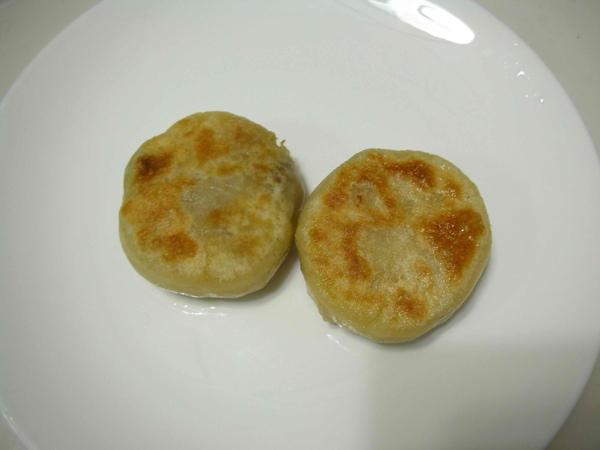 蘿蔔絲餅10.JPG