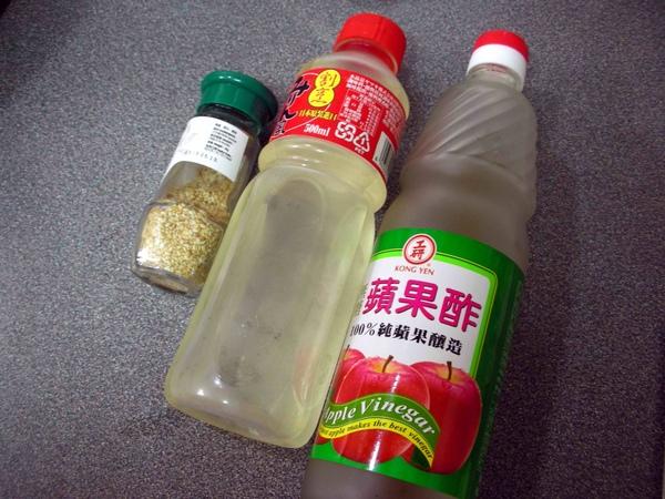 涼拌青花菜2.JPG