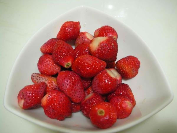 草莓果醬1.JPG