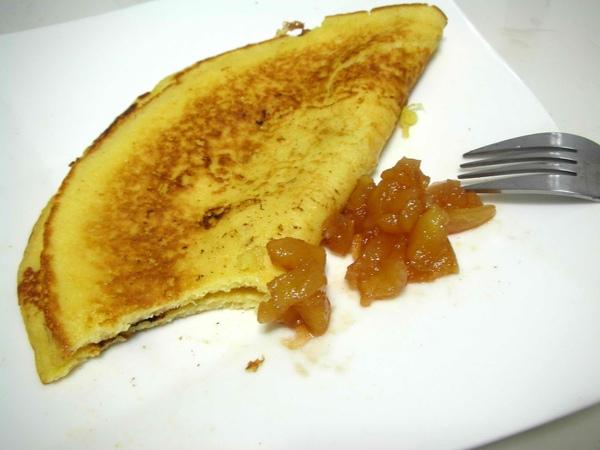 果醬用法2.JPG