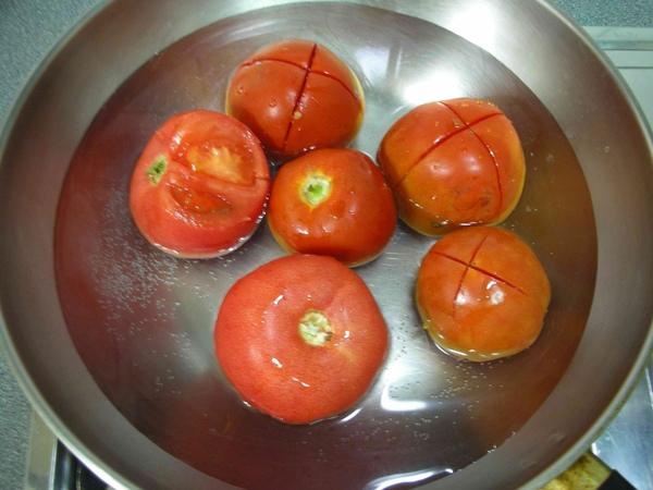 番茄醬1.JPG