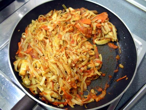 番茄菇菇麵5.JPG