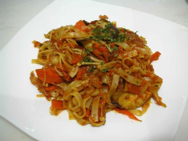番茄菇菇麵6.JPG