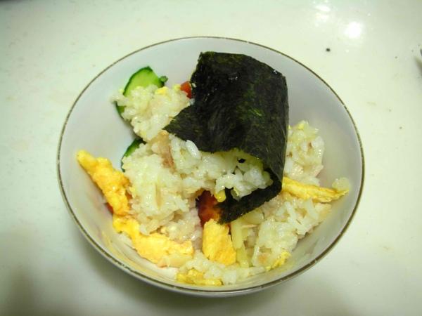 散壽司7.JPG